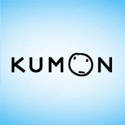 Kumon English