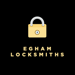 Car Locksmiths