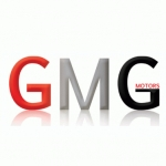 GMG Motors