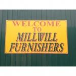 Millwill Furnishers