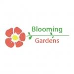 Blooming Gardens Maintenance