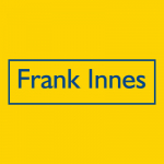 Frank Innes Sales and Letting Agents West Bridgford