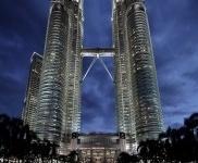 15631 Kuala Lumpur