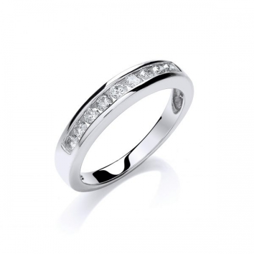 Various Types of Rings By Silver Aura Jewellery In UK - Sadr0245 600x600