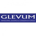 Glevum Windows Ltd