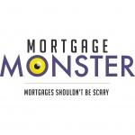 Mortgage Monster