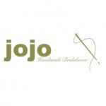 Jojo Handmade Bridal Wear