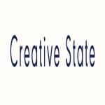 Creative State