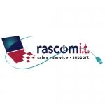 Rascom I T Ltd