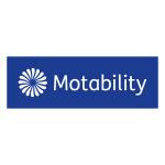 Motability Scheme at Worthing Suzuki