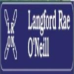 Langford Rae O'Neill