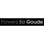 Flower So Goude