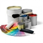 Jwj Painters & Decorators