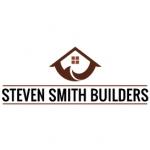 Steven Smith Builders