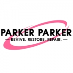 Parker Parker Ltd