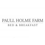 Paull Holme Farm Bed and Breakfast