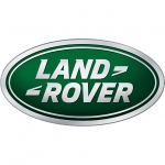 Hunters Land Rover, Chester