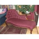 Windsor Upholstery