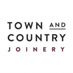 Town & Country Joinery