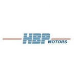 H B P Motors