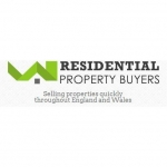 www.residentialpropertybuyers.co.uk