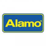 Alamo Rent A Car - West Southampton