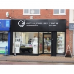 Gifts & Jewellery Centre