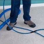 Excel Carpet Cleaner