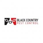 Black Country Pest Control