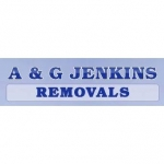 A & G Jenkins Removals