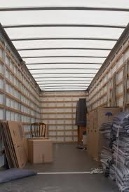 Removals 1