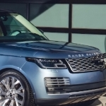 Range Rover Business & Personal Car Lease Deals, Carsave offer Great Leasing Deals Call.