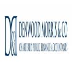 Denwood Morris & Co