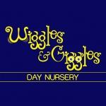 Wiggles & Giggles Day Nursery