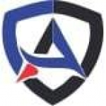 Avachi Facilities Ltd