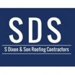 S Dixon & Sons Roofing Contractors