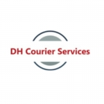 DH Courier Services