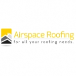 Air Space Roofing & Building Maintenance