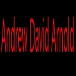 Andrew David Arnold