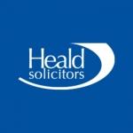 Heald Solicitors