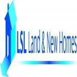 LSL New Homes Four Elms Place
