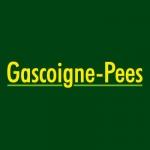 Gascoigne-Pees Kingston upon Thames