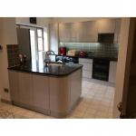 Rainbow Kitchens & Bathrooms