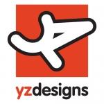 YZ DESIGNS