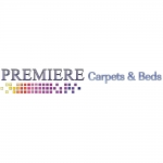 Premiere Carpets & Beds Ltd
