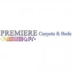 Premiere Carpets & Beds Ltd