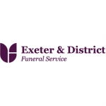 Exeter & District Funeral Service