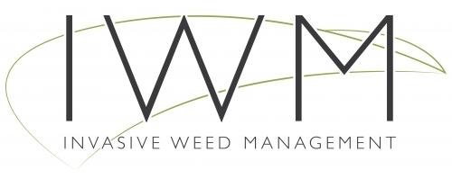 Iwm Logo Plain