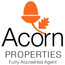130x130 Orange On White Acorn Properties Fully Accredited Agent Final