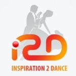 Inspiration 2 Dance Ltd